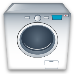 washing-machine-icon