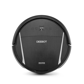 Ecovacs-Robotic-Deebot-M85-S-Robotic-Vacuum-Cleaner-47c98b