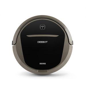 www.kermanrobo.ir- deebot m 81